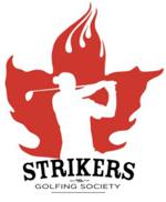 Maple Leaf Strikers Golfing Society